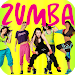 Download Fitness Dance for Zum.ba Workout Exercise 2.0.3 APK