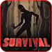 Download Five Nights At Horror Island 1.3 APK