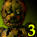 Download Five Nights at Freddy's 3 1.07 APK
