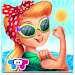 Download Fix It Girls - Summer Fun 1.0.6 APK