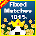 Download Fixed Matches 1.3 APK