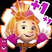 Download Fixi-click game 1.117 APK