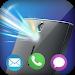 Download Flash Alert 1.6 APK