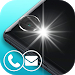 Download Flash Alert on Call and SMS 1.6.2 APK