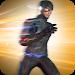 Download Flash Hero Shadow Mutant Warrior 1.2 APK