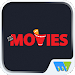 Download Flash Movies 7.4.1 APK
