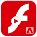 Download Flash Player For Android - Fast SWF Player & FLV ver 11.19 APK