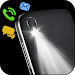 Download Flash on Call and SMS 6.2.2 APK