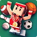 Download Flick Champions 1.3.5 APK