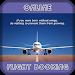 Download Flight Ticket Booking 1.0 APK