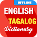 Download English To Tagalog Dictionary 1.25.0 APK