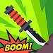 Download Flippy Knife 1.8.8 APK