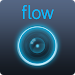 Download Flow Powered by Amazon 2.6.1 APK