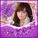 Download Flower Photo Frames 4.1 APK