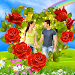 Download Flowers Photo Frames 2.5 APK