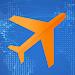 Download Fluege.de: günstige Flüge finden & buchen ✈️ 1.5.1 APK