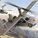 Download Flying Cars: Flight Simulator 1.4 APK