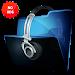 Download Free Folder Music Player 3.0.6 APK