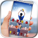 Download Football Baby Launcher Theme 1.1.2 APK