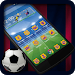 Download Football Barcelona Launcher 1.1.3 APK