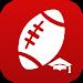Download College Football Live Scores, Plays, Schedule NCAA 7.8.1 APK