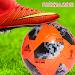 Download Football Soccer free Russian Tournament 2018 1.0 APK