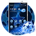 Download Football Star Theme 1.1.16 APK