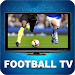 Download Football TV - Live Streaming HD Channels guide 1.0.0 APK