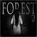Download Forest 2 2.1 APK