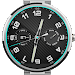 Download Forza Watch Face 1.2.2 APK