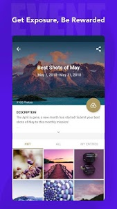 Download Fotor Photo Editor - Photo Collage & Photo Effects  APK