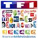 Download France Direct Channel TV Channels 2018 5.0 APK