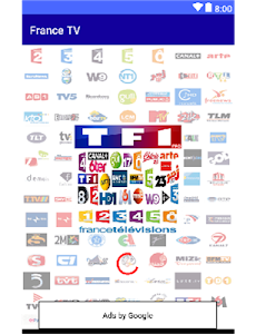 Download France Direct Channel TV Channels 2018 5.0 APK