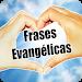 Download Mensagens e Frases Evangélicas 1.1.6 APK