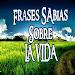 Download Frases Sabias de la Vida 2.3 APK