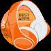 Download Fredo Santana All Songs and Lyrics. 1.0 APK