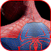 Download Free Amazing Spider-Man 2 Tips 1.1 APK