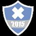Download Free Antivirus Pro 2015 3.1 APK