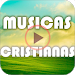 Download Free Christian Music 1.2 APK
