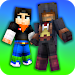 Download Free Craft Miner 1.0 APK