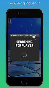 screenshot of Free Diamonds For Mobile Legends : Joke version 2.0