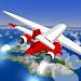 Download Free Flight Pilot Simulator 1.1 APK