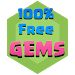 Download Free Gems for Clash Royale PRANK 2.0.0 APK