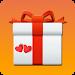 Download Free Gift Card Generators 2.0 APK