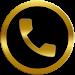 Download Free Gold Messenger 1.0 APK
