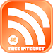 Download Free Internet Australia 7.8 APK