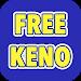 Download Free Keno 1.1 APK