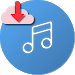 Download MUSIX - MP3 Player 10.3 APK