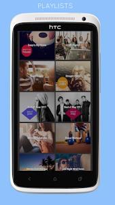 Download MP3 World - Make Your Playlist 4.1 APK