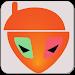 Download Free Mobango Best Tips 1.0 APK